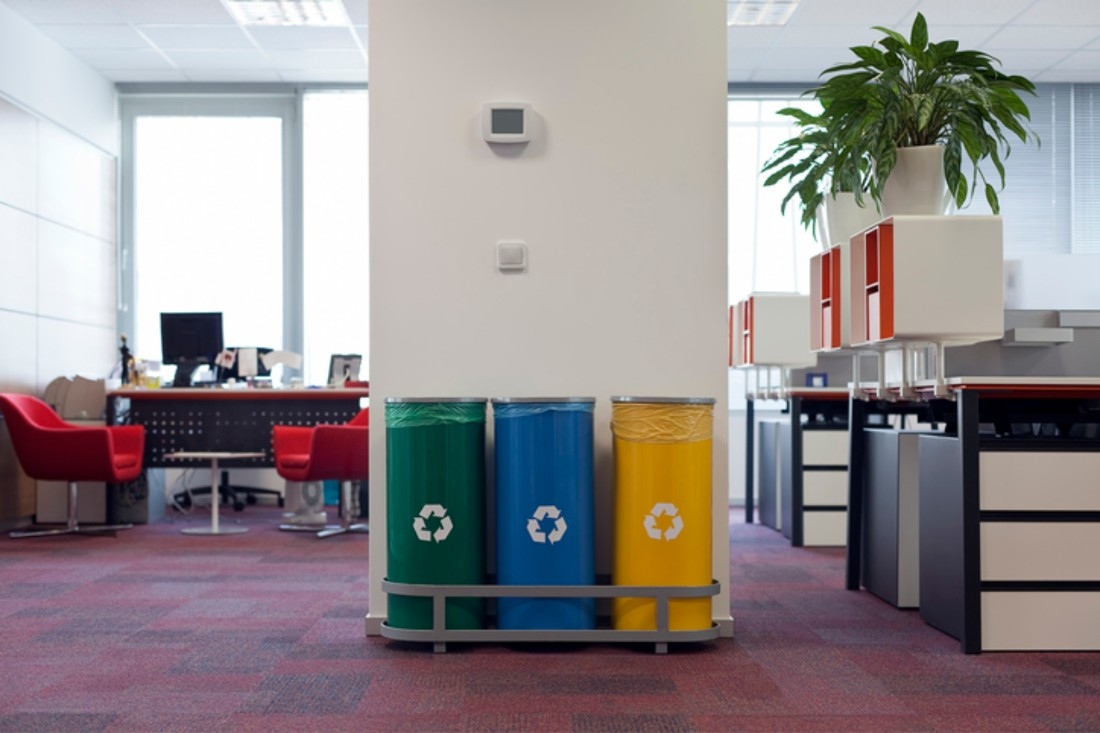 6 ideias de sustentabilidade nas empresas para adotar já
