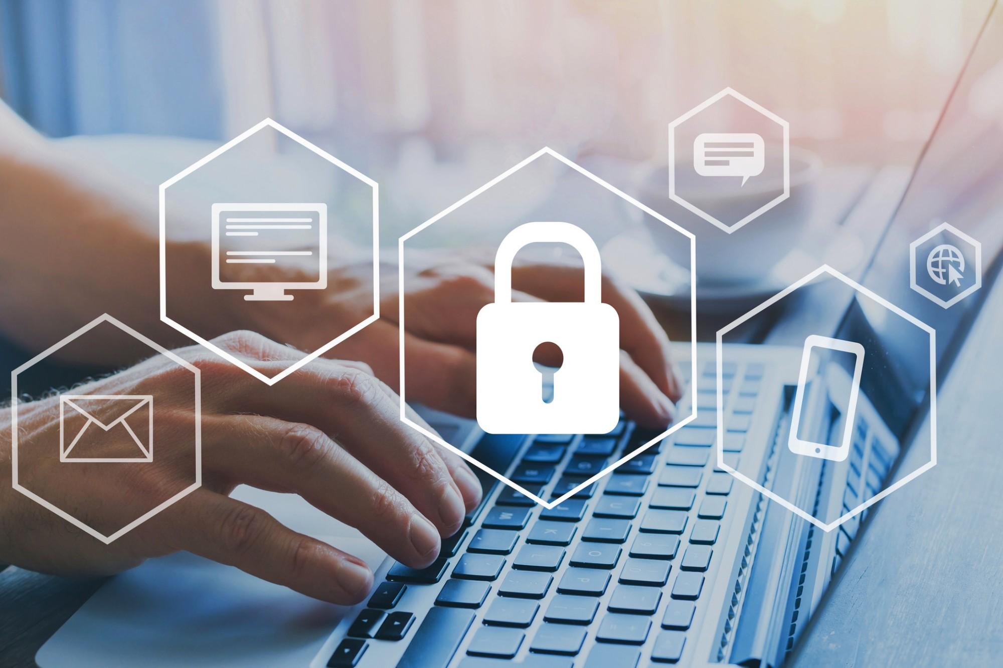Como usar a gestão documental para promover a proteção de informações confidenciais?