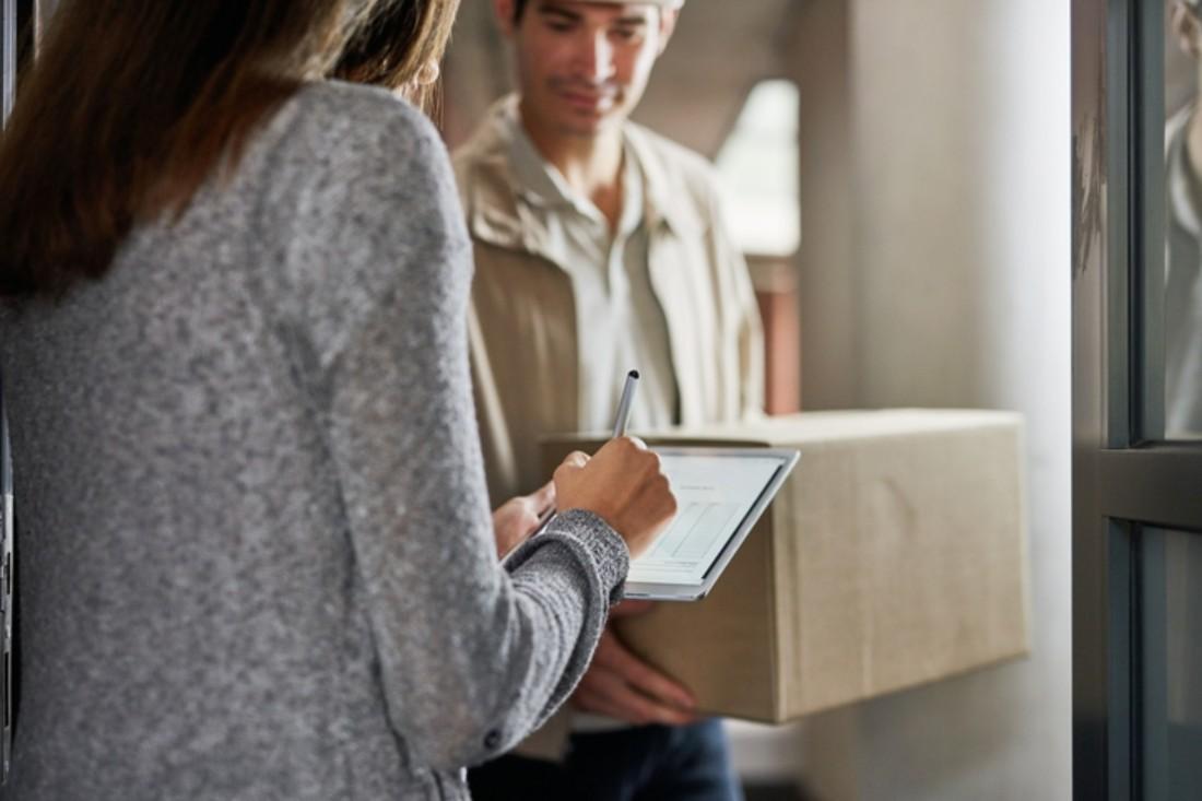 Entenda o que são os contratos eletrônicos e por que utilizá-los na empresa