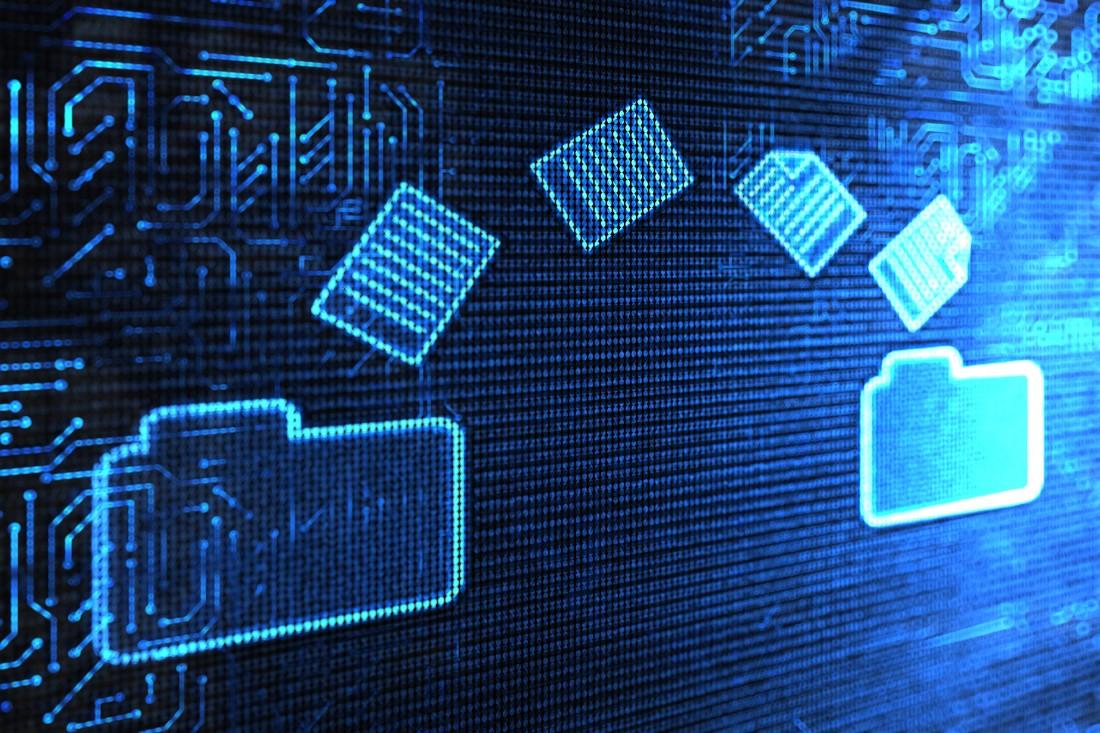 3 vantagens da automação do fluxo de trabalho de documentos eletrônicos
