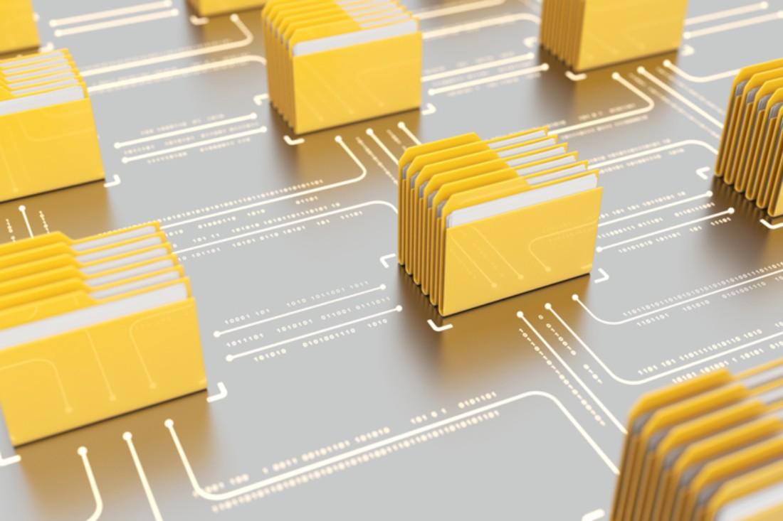 Armazenamento de documentos: 12 documentos empresariais que você deve guardar