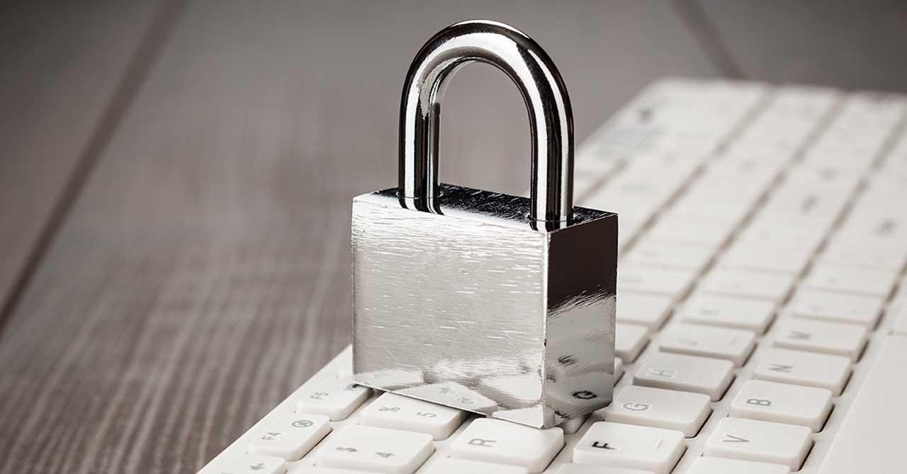 Regulamentação da Nova Lei Geral de Proteção de Dados é adiada