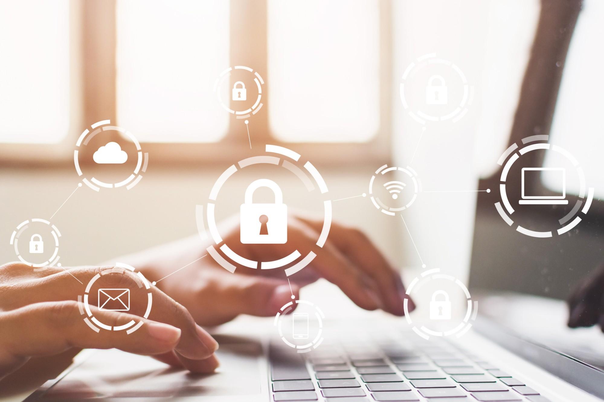 LGPD para RH: entenda qual é o papel do setor diante da Lei Geral de Proteção de Dados