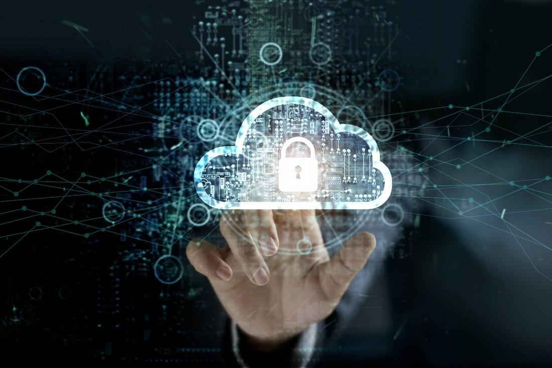Como fazer o armazenamento de dados fiscais de forma segura?