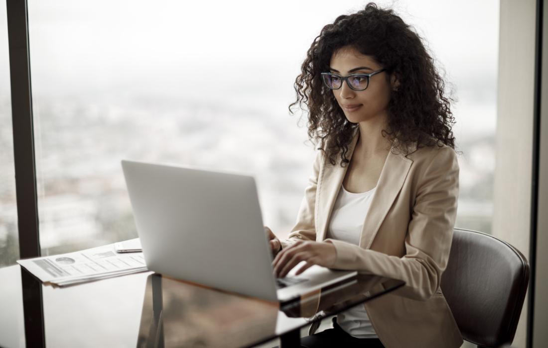 Saiba porque investir em processo inteligente de documentos ainda hoje