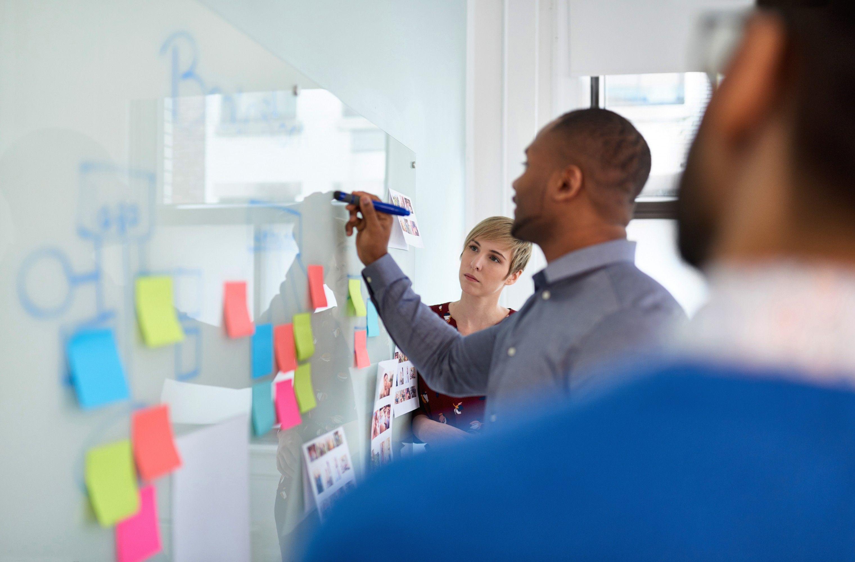 Afinal, como fazer uma boa gestão de mudanças organizacionais?