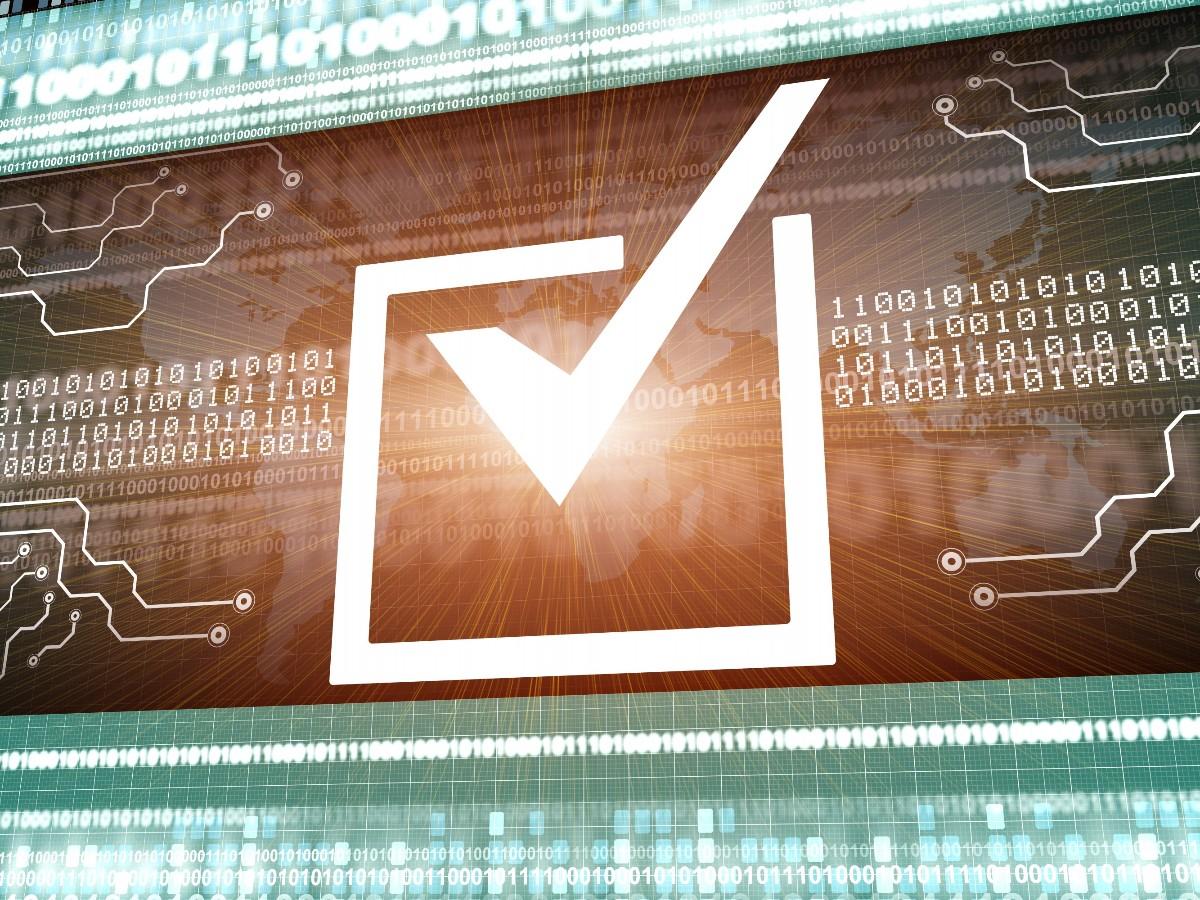 Integridade de dados: como garantir a segurança das informações em um contrato?