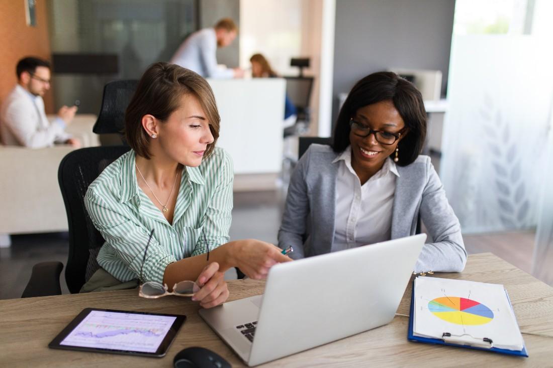 Saiba como escolher o melhor sistema de gestão de documentos