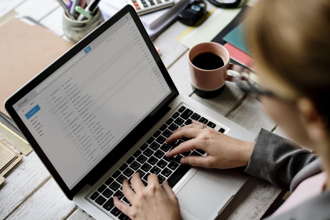 Saiba quais e por quanto tempo arquivar documentos!