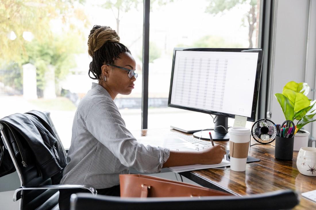 Aprenda como não errar na sua gestão de documentos fiscais
