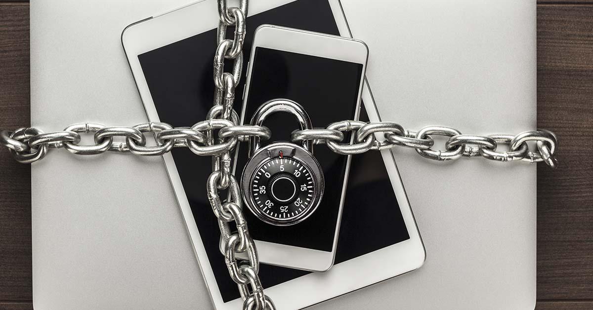 ISO 27001: como está a segurança dos dados da sua empresa?