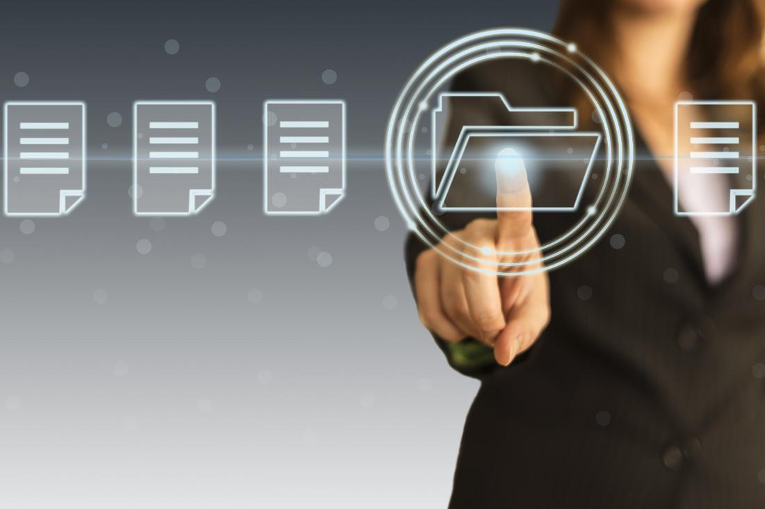 Gerenciador eletrônico de documentos: quais são as vantagens de utilizá-lo?