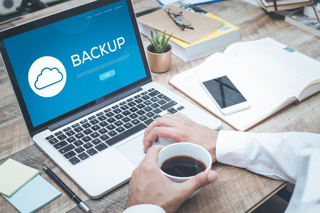 Como não perder documentos da empresa? Veja 5 dicas essenciais!