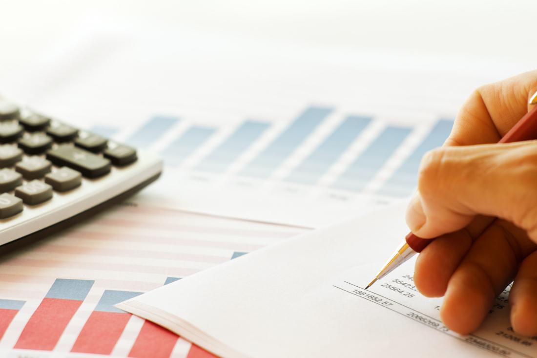 Como fazer a gestão de fundos de investimento em direitos creditórios?