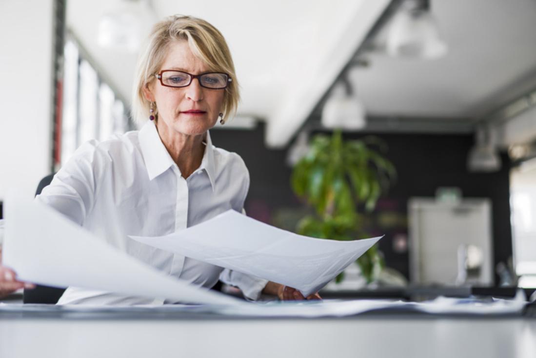 3 erros na digitalização de documentos e como evitá-los