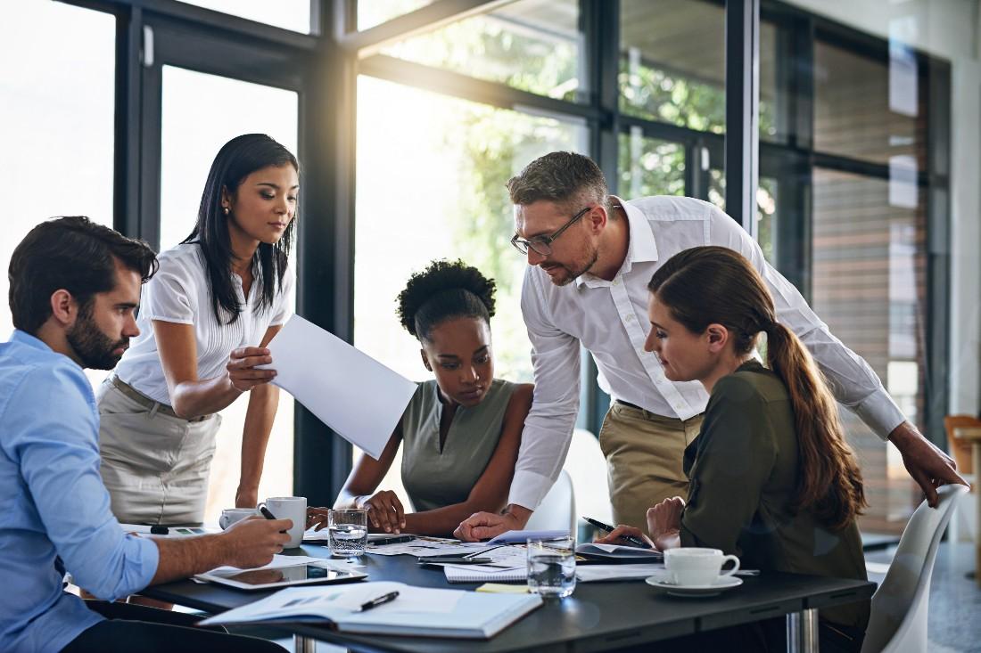 O que é BPO e por que ele é tão importante para as empresas?