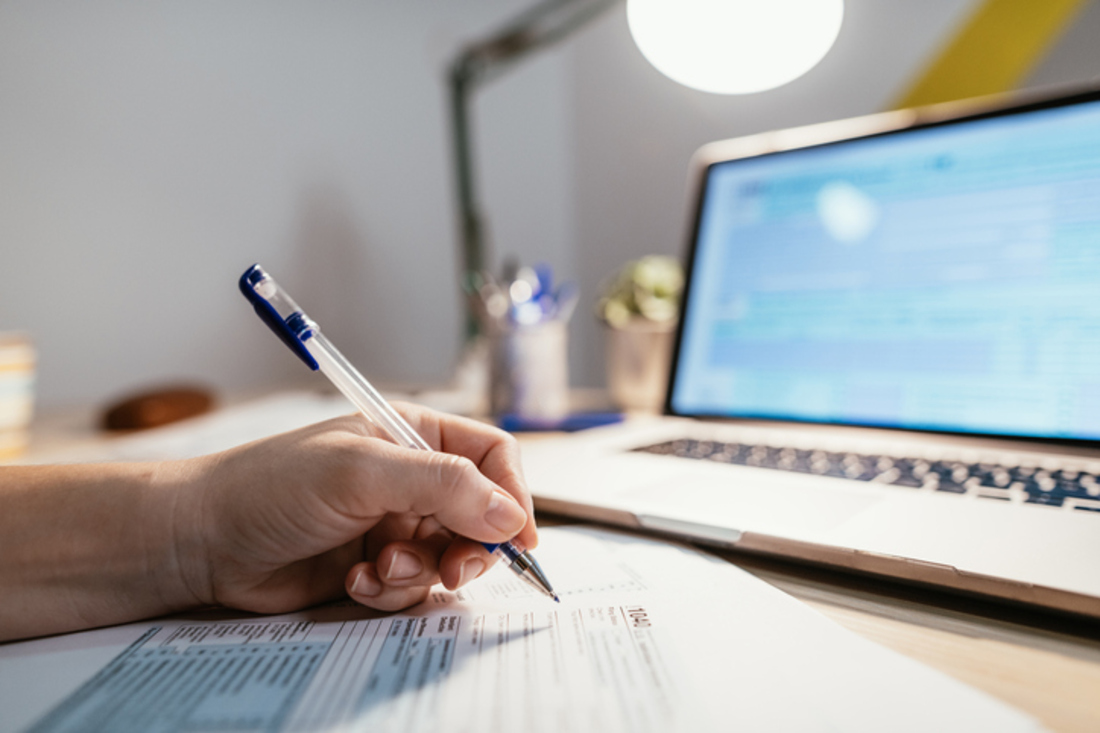 O que é tabela de temporalidade de documentos e como criar uma?