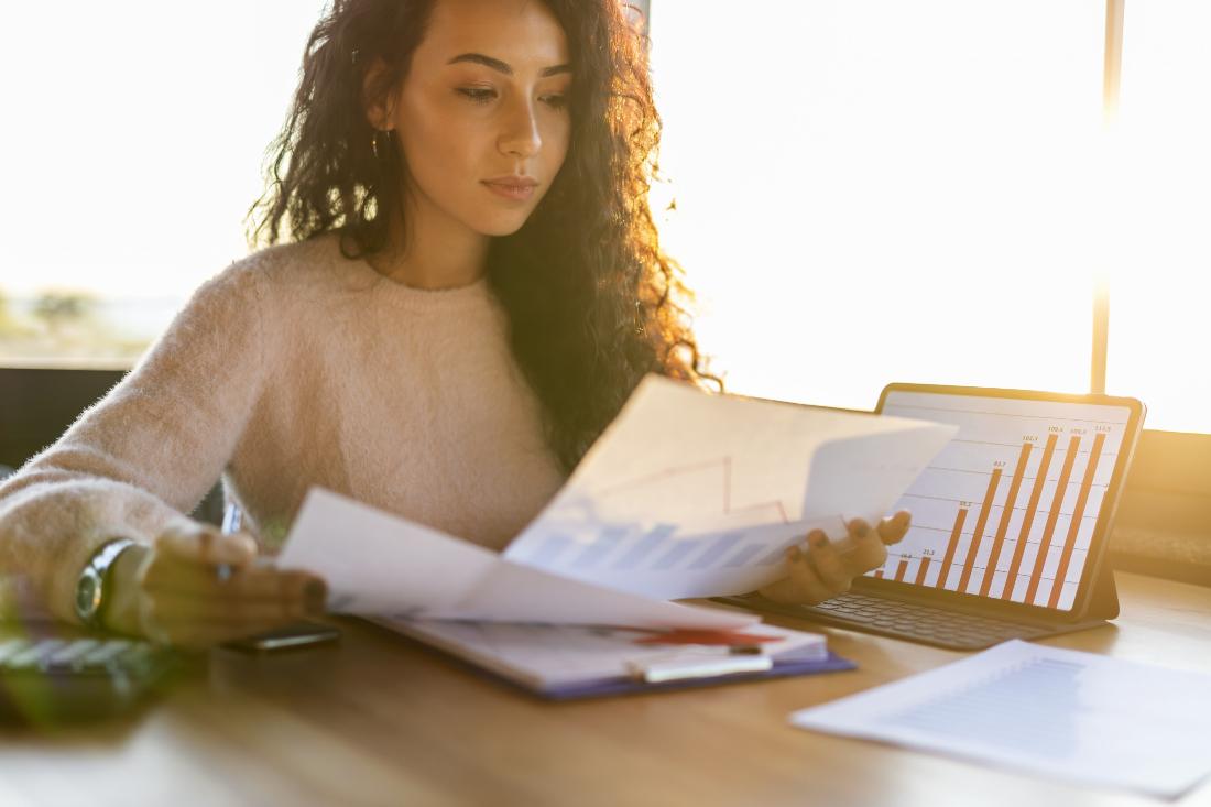 Entenda o que é auditoria empresarial e fique atento ao seu negócio