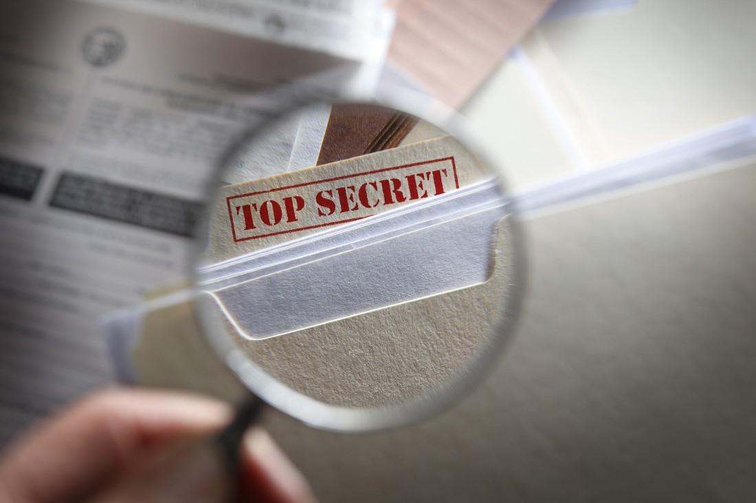 Por que se proteger da espionagem industrial?