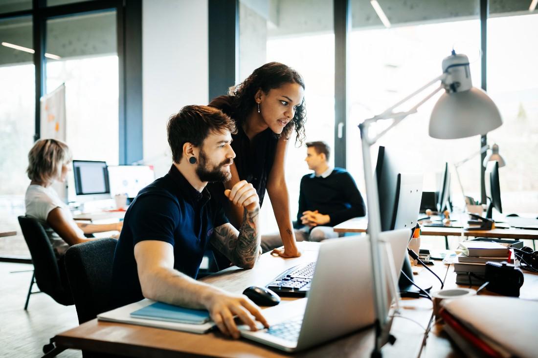 O que é hand off e como utilizá-lo para otimizar os processos da empresa?