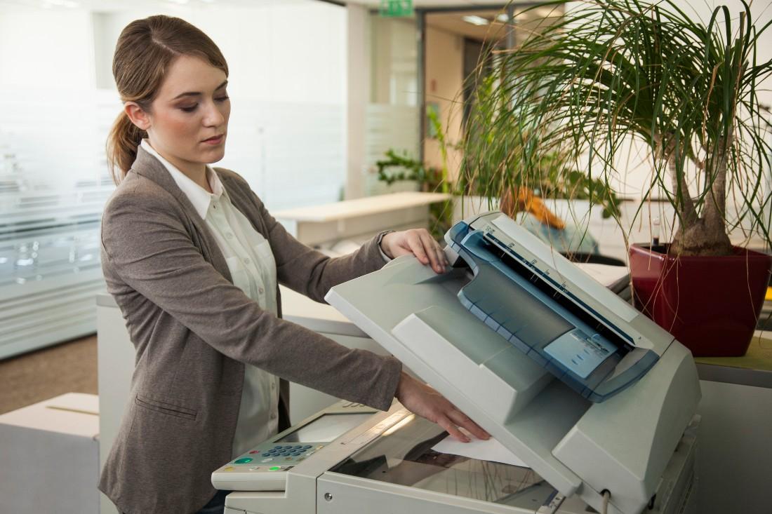 Escanear e digitalizar documentos: qual a diferença? Descubra aqui!