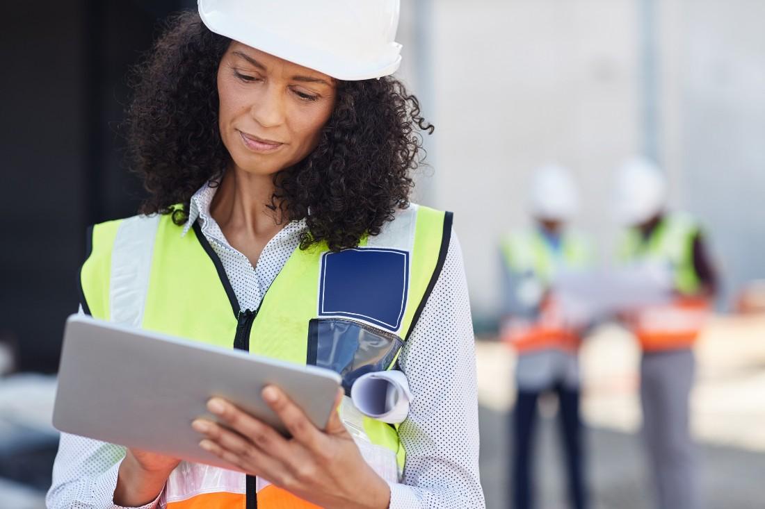 Confira 8 documentos de segurança do trabalho necessários para o setor