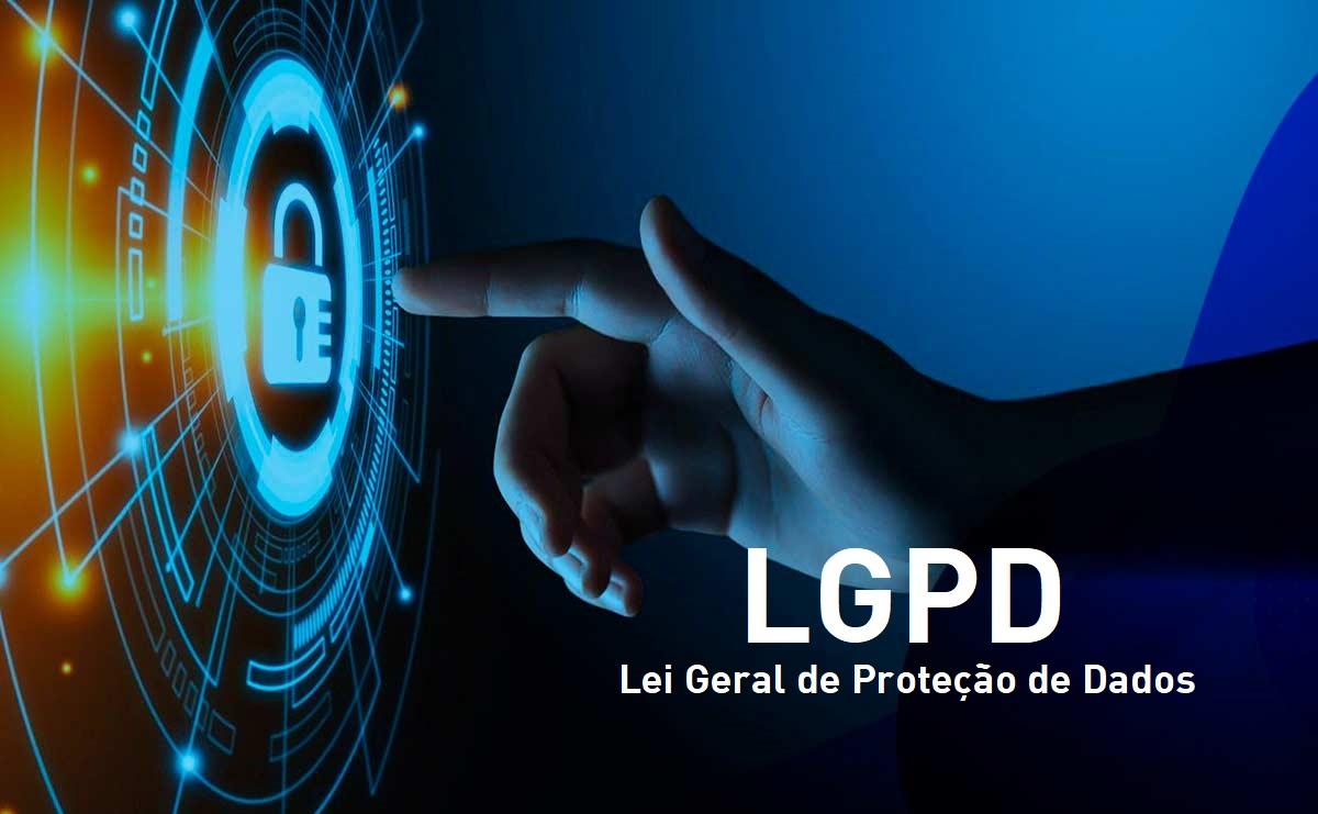 Lei Geral de Proteção de Dados já está valendo. Sua empresa está preparada?