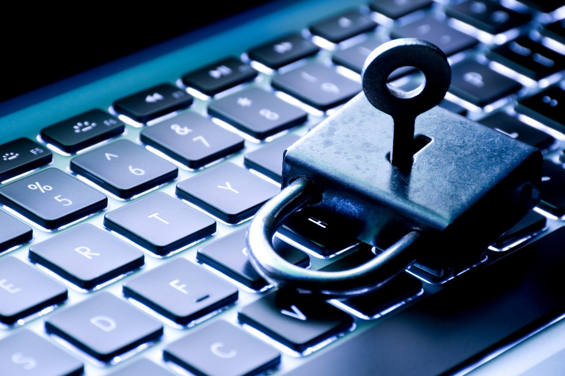 Confidencialidade, integridade e disponibilidade: como aplicá-los na gestão de documentos?