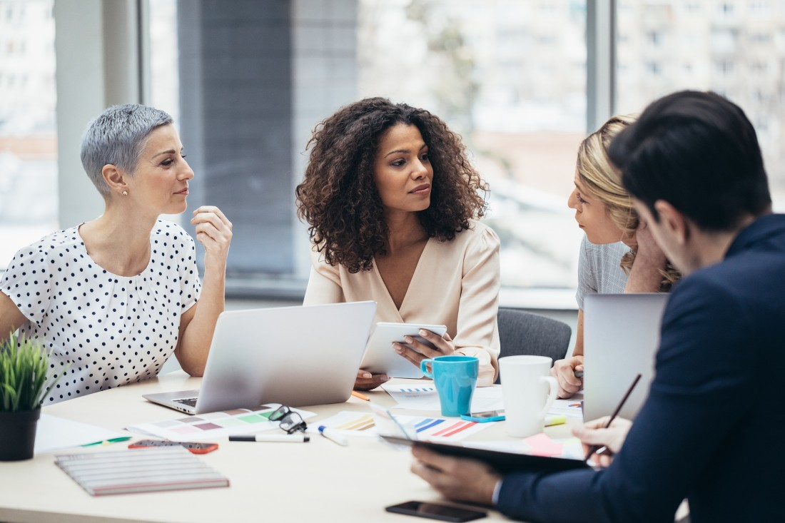 Saiba quais os benefícios da gestão de dados para a sua empresa