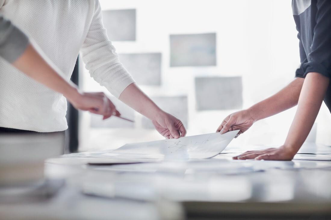 Documentação do compliance: quais tipos de documentações fazem parte dessa área?
