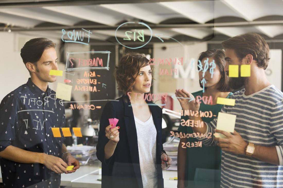 5S nas empresas: quais os benefícios e como implementar o programa?